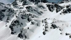 Världstouren live från Andorra