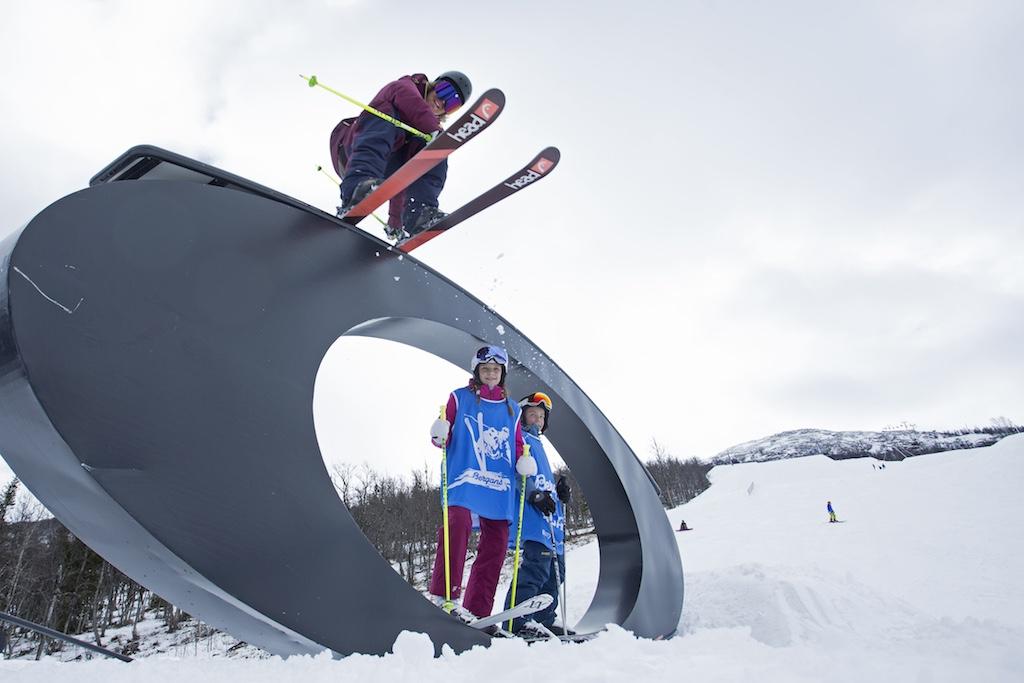 Kalle Hägglund