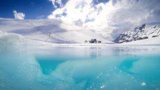 Snörapporten Norge inför midsommar: Hallå där Stryn