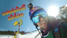 Windstedt Stories #3 – Åre Ski Finals