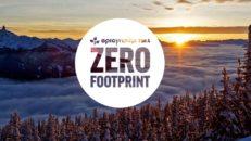 Vail Resorts Satsar på Hållbarhet – 100% Grönt år 2030