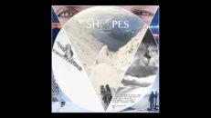 Shapes – Ny Film från Nikolai Schirmer