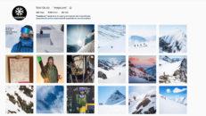 9K följare på Instagram
