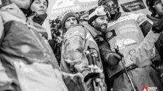 Världstouren vintern 2018: Svenska åkarnas reaktioner