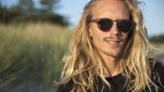 Hallå där: Jacob Wester om sin nya videoblogg