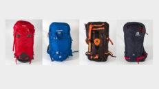 Köpguide: Välj rätt ryggsäck, del 2