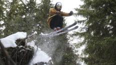 Krönika: 9 tips för skoj i snö, vatten och på betong