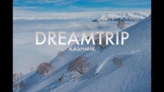 Drömresan till Indien
