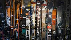Köpa begagnade skidor – 7 tips som räddar dig