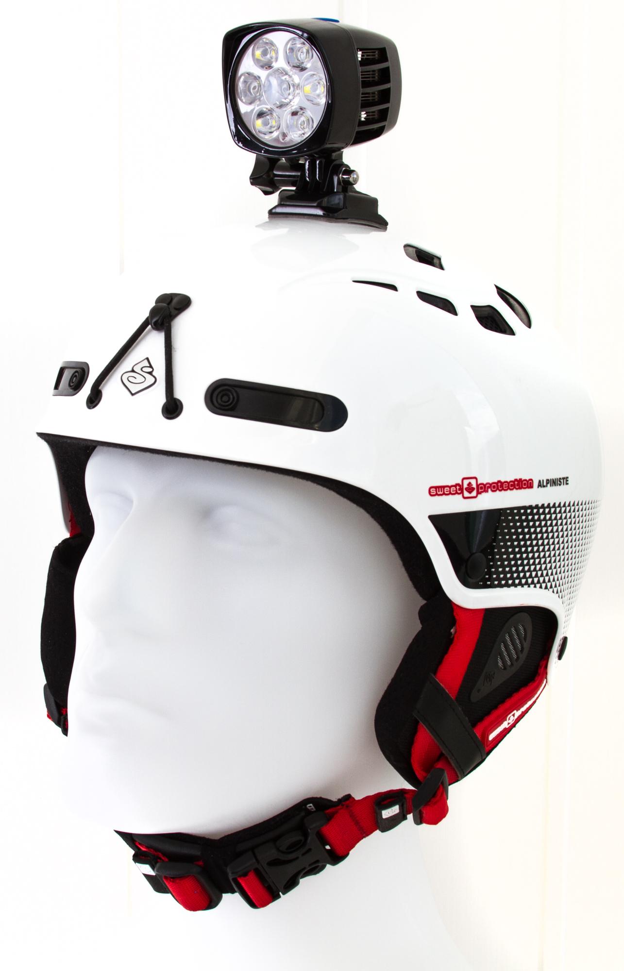 HelmetMount-5000-Ski
