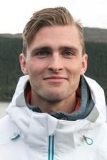 Erik Danielsson/SSF