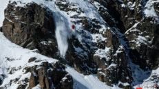 Världstouren stormar in i Pyrenéerna