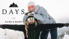Ny episod med Kajsa & Malou