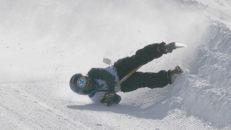 10 snösporter som floppade