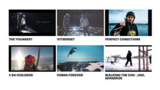 Detta är de 6 finalfilmerna jibb-park