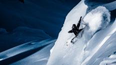 """Offpistguide Verbier: """"Alpernas mest kompletta skidort"""""""