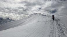 """""""Zillertal: Skidområde med stort utbud"""""""