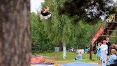 FREERIDES GULDKLIMPAR #1 – MAJANDER SUMMER EDITS