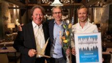 Hemavan vinner pris som årets skidanläggning 2018