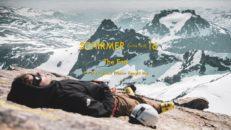 Schirmer summerar sin säsong