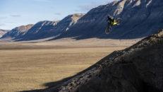 Blake Jorgenson/Red Bull Content Pool
