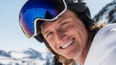 Carl Regnér får wildcard till världstouren