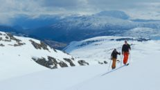Idiotens guide till Sogndal