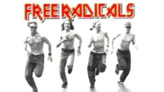 Vad hände sen? Free Radicals-filmerna och musiken