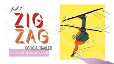 Trailer: Zig Zag