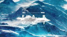 TGR släpper trailer för sin film Far Out