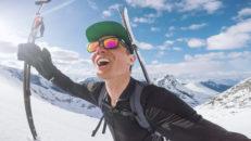 """""""– Hemsedal är kanske den mest överskattade skidorten i Norge"""""""