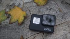 Ny kamera från GoPro: Hero 7 Black