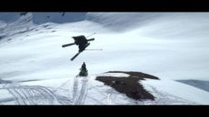 "Trailer: Henrik Harlauts ""THE REGIMENT"""