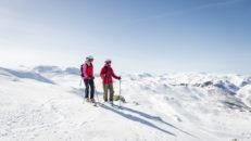 Norges 10 största skidorter