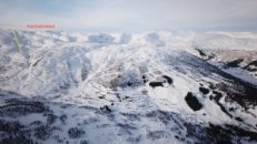 Ny lift ska göra Sogndals Hodlekve till en av Norges bästa friåkningsorter