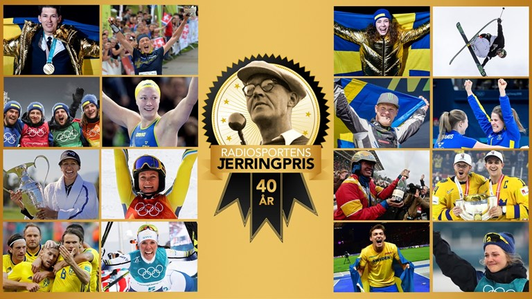 jerringpriset 2020 nominerade