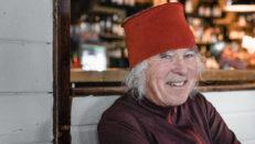 Professor Karlsson – Åres mest peppade skidåkare