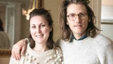 Wille Lindbergs nya place utanför Åre