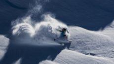 Testpilot: vinn skidresa till Alagna med Xtravel