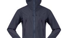 Slingsby 3L Jacket herr
