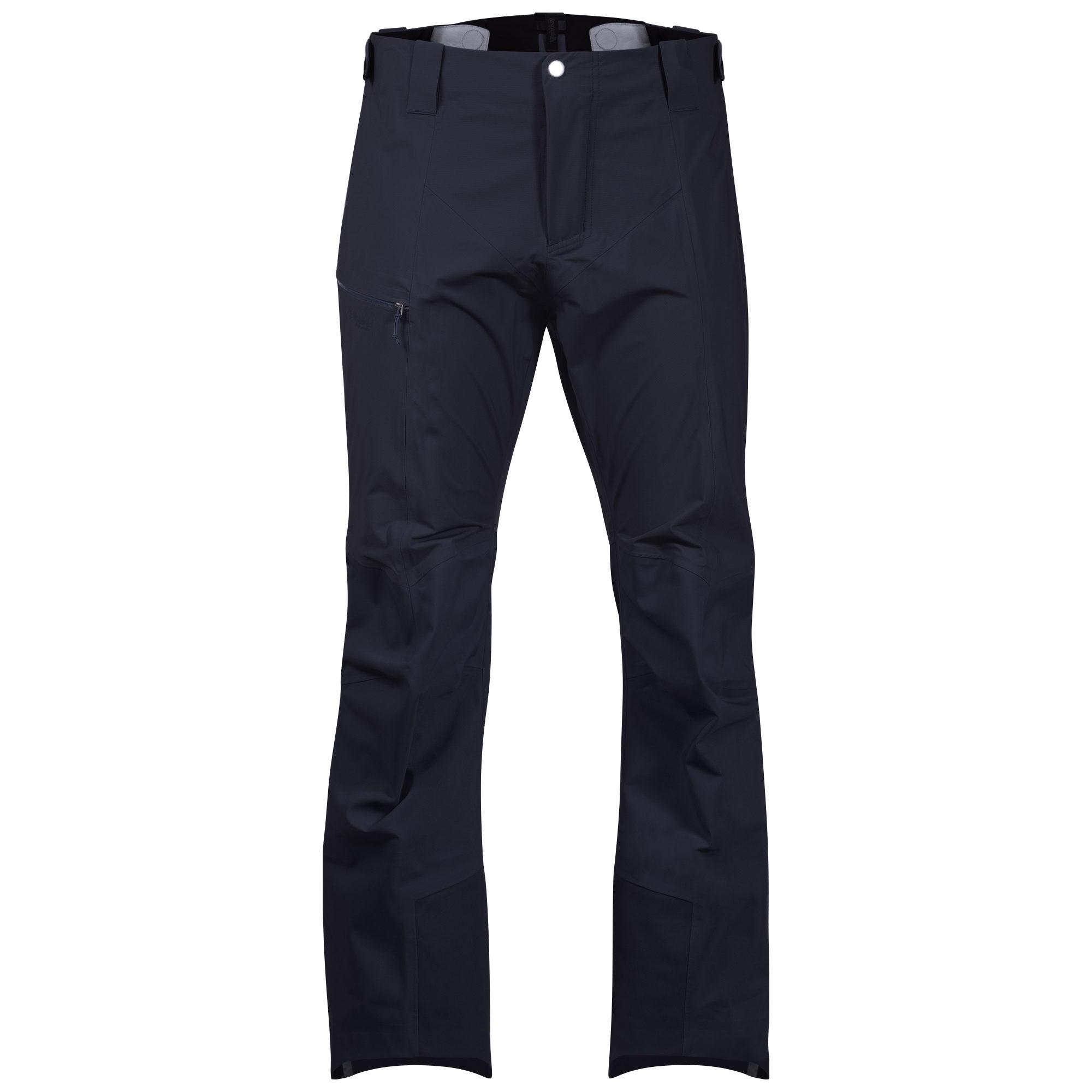 Slingsby 3L Pants Herr