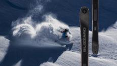 Sista chansen att vinna skidresa till Alagna och skidkit från Blizzard