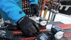 Datum för skidtestardagarna 2019 klara