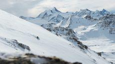 FORUM: Är det för dyrt att hyra bergsguide?