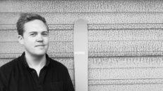 Svenska skiddesignern Patrik Sannes lämnar Faction och startar eget