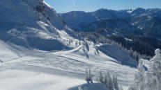 """Läcka: Här är några av skidorterna som ingår i """"Världens största liftkort"""" Snowpass Card"""