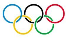 Ikväll avgörs det: Får Stockholm Åre vinter-OS 2026?