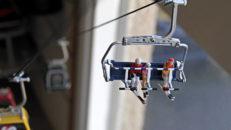 Dyrare liftkort i Sälen och Åre nästa vinter