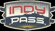 "Nya multiliftkortet ""Indy Pass"" ger billigare skidåkning i Nordamerika"