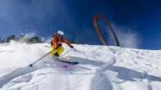 Andorra – ett underskattat skidparadis